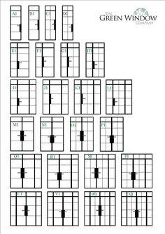 Steel Frame Doors, Steel Doors And Windows, Crittal Doors, Crittall Windows, Window Company, Green Windows, House Extension Design, Iron Doors, Patio Doors