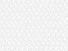 Wandbelag aus Laminat SNOW - ABET LAMINATI Karim Rashid, Mattress, Snow, Digital, Decor Ideas, Design, Plastic Resin, Mattresses