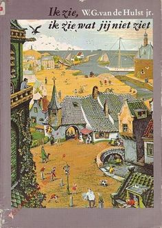 Holland Netherlands, Bedtime Stories, Sweet Memories, My Children, Vintage World Maps, The Past, Childhood, Was, Books