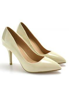 Pantofi eleganti de dama cu toc inalt Fashion Online, Kitten Heels, Pumps, Shoes, Zapatos, Shoes Outlet, Pumps Heels, Pump Shoes, Shoe