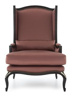 285 best furniture images in 2019 living room living room chairs rh pinterest com