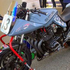 American Motorcycles, Street Bikes, Katana, Instagram, Motorbikes, Road Bike