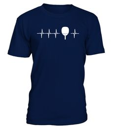 Funny Original Table Tennis Gift => Check out this shirt by clicking the image, have fun :) Please tag, repin & share with your friends who would love it. #TableTennis #TableTennisshirt #TableTennisquotes #hoodie #ideas #image #photo #shirt #tshirt #sweatshirt #tee #gift #perfectgift #birthday #Christmas