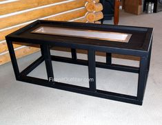 FirePitOutfitter.com,Outdoor gas fire pit parts burner rings firepits components