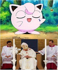 814 Best Catholic Memes Images Catholic Memes Memes