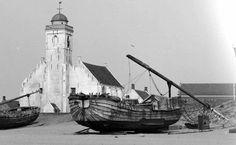 Merchant Navy, Old Port, Sailing Ships, Netherlands, Holland, Dutch, Boat, History, World