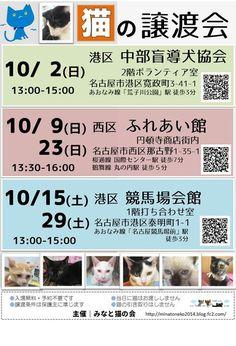 里親さんブログ簡単更新/役職紹介 - http://iyaiya.jp/cat/archives/80830