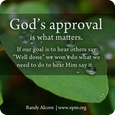 Jesus thank you for fiveness   Our God is an awesome