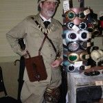 Vendor Extraviganza | Product Categories | STEAMATHON | THE LAS VEGAS STEAMPUNK WEEKEND