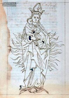 http://www.aeiou.at/aeiou.history.data.jpg/008764.jpg