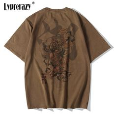 Grunge Outfits, Fashion Outfits, Edgy Outfits, Hip Hop, Swaggy Outfits, Moda Casual, Cheap T Shirts, Aesthetic Clothes, Short