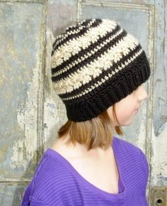 Star Divine Hat - The Country Willow