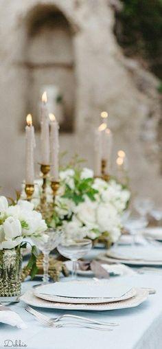 Wedding in Tuscany ~ Debbie ❤ Spring Wedding, Garden Wedding, Wedding Table, Wedding Blog, Wedding Styles, Wedding Planner, Dream Wedding, Wedding Day, Wedding Reception