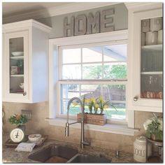 50+ Awesome DIY Home Decor Ideas