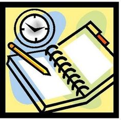 Five Reasons Stay-at-Home Moms Should Have a Set Schedule - Yahoo! Voices - voices.yahoo.com