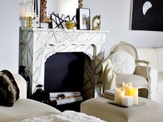 winter-decor-ideas