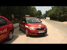 Iesirea din parcare - YouTube Places To Visit, Youtube, Park, Places Worth Visiting
