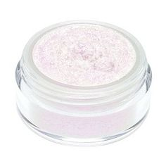 Mineral Eyeshadow Aurora Boreale - Neve Cosmetics