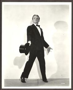 James Cagney was born a Roman Catholic, but supported the Republicans for Irish Independence.
