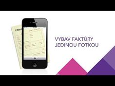 http://www.zuno.sk/mobilebanking/