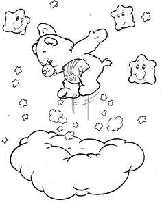 imagens de ursinhos carinhosos informações - Pesquisa Google