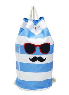 Malvern Beach Bag From Jack Wills | Bags i want | Pinterest | Bag