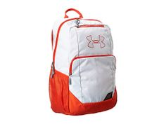 89eebe4dcf 20 best Bags bags bags images on Pinterest