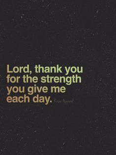 God is good! God Prayer, Prayer Quotes, Bible Verses Quotes, Faith Quotes, Spiritual Quotes, Positive Quotes, Scriptures, God Loves Me, Gods Grace