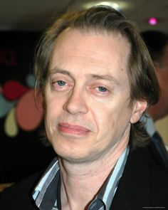 Steve Buscemi Movies Photo - 28 x 36 cm Steve Buscemi, Wedding Party Songs, Minimalist Graphic Design, Character And Setting, Pregnant Wedding Dress, Budget Fashion, Movie Photo, Cool Posters, Movies Showing