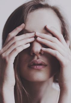 Now here is my secret. It is very simple. It is only with one's heart that one can see clearly. What is essential is invisible to the eye • Antoine de Saint-Exupery