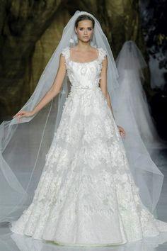 Mother of the Bride - Dicas de Casamento para Noivas - Por Cristina Nudelman
