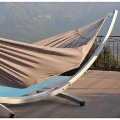 hangmat modern design