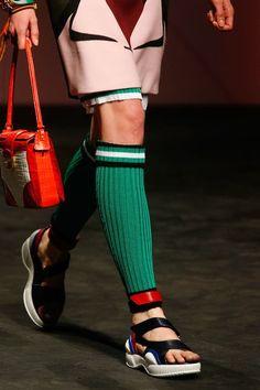 sportism fashion