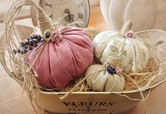 Jesenné dekorácie - katarina-lukacova-5