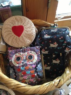 Sass Belle purses are sooooo cute!!!! From 10.50