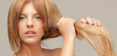 14 FABULOUS HAIR TIPS ON HOW TO GET RID OF FRIZZY HAIR