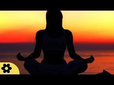 Musique Pour Capter L'énergie Positive Et Éloigner Les Mauvaises Ondes - YouTube