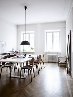 Stylish   Undeniably authentic   my unfinished home