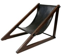 Chair Designs That Look Like Authentic Pieces of Art | Armchairs ...