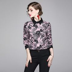 Women's Shirts, Baby Shirts, Casual Shirts, Skull Hoodie, Bra And Brief Sets, Loafers For Women, Holiday Fashion, Belts For Women, Trousers Women