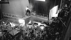 Making of EMPIRE STRIKES BACK (1980) | album 4 of 4 - Album on Imgur