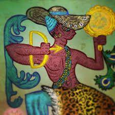 Image result for african mythology pics