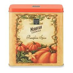 Pumpkin Foods & Pumpkin Sweets | Williams-Sonoma