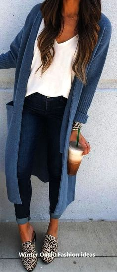 casual outfits for teens / casual outfits . casual outfits for winter . casual outfits for women . casual outfits for work . casual outfits for school . casual outfits for teens Simple Fall Outfits, Summer Work Outfits, Laid Back Outfits, Early Spring Outfits, Summer Clothes, Winter Clothes, Fall School Outfits, Summer Office Wear, Cute Spring Outfits