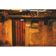 .@ted_mintae | #골목 #동네한바퀴 | Webstagram