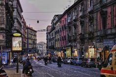 streets of naples italy | STREETS-OF-NAPOLI.jpg