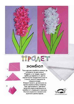 Primavera-Flores - Naikari Naika - Picasa Web Albums