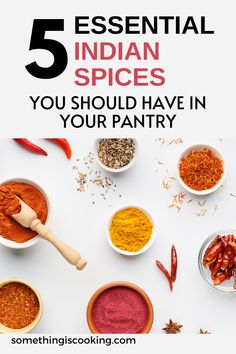 Here's a comprehensive guide to Indian spices- the basic spices you need in your pantry with images, translated to Hindi and Malayalam and how to use them to cook simple Indian foods. Indian Foods, Indian Dishes, Indian Food Recipes, Vegetarian Side Dishes, Vegetarian Recipes, Aloo Methi Recipe, Cooked Cabbage, Tea Time Snacks