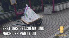 - http://ift.tt/2an3WFC - #dorfkindmoment #dorfstattstadt