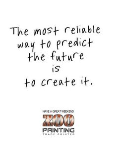 """""""Seamless Online Print Ordering & Delivery from Wholesaler to Customer"""" #Printers #PrintBrokers #GraphicDesigners #PrintResellers #WholesalePrinting #TradePrinter #Printer4Printers #ZooPrinting @USAPrintBroker @polarcutter @PIASC @IntlPaperCo @TheASIShow @PIConnects @ZUNDUK @pantone @PPIassociation @PrintersLounge @KomoriAmerica @printisbig @whattheythink @printmag @PIASD @GRAPH_EXPO @PFLcom @printworkers"""